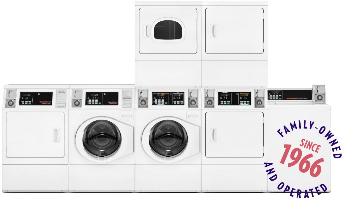Image of washers