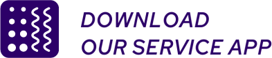 Download Our Service App