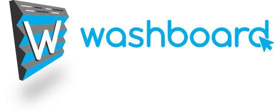 Washboard Online Portal