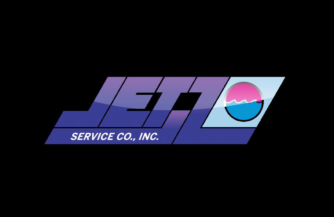 Old Jetz logo