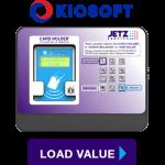Kiosoft Value Add Station
